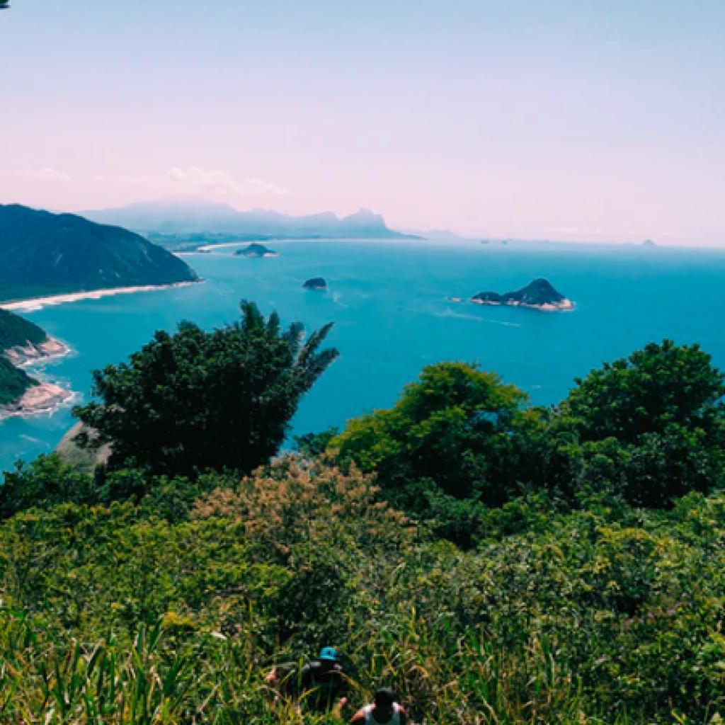 Pedra-do-telégrafo-Rio-de-Janeiro-RJ-Brazil-Rio-de-Janeiro