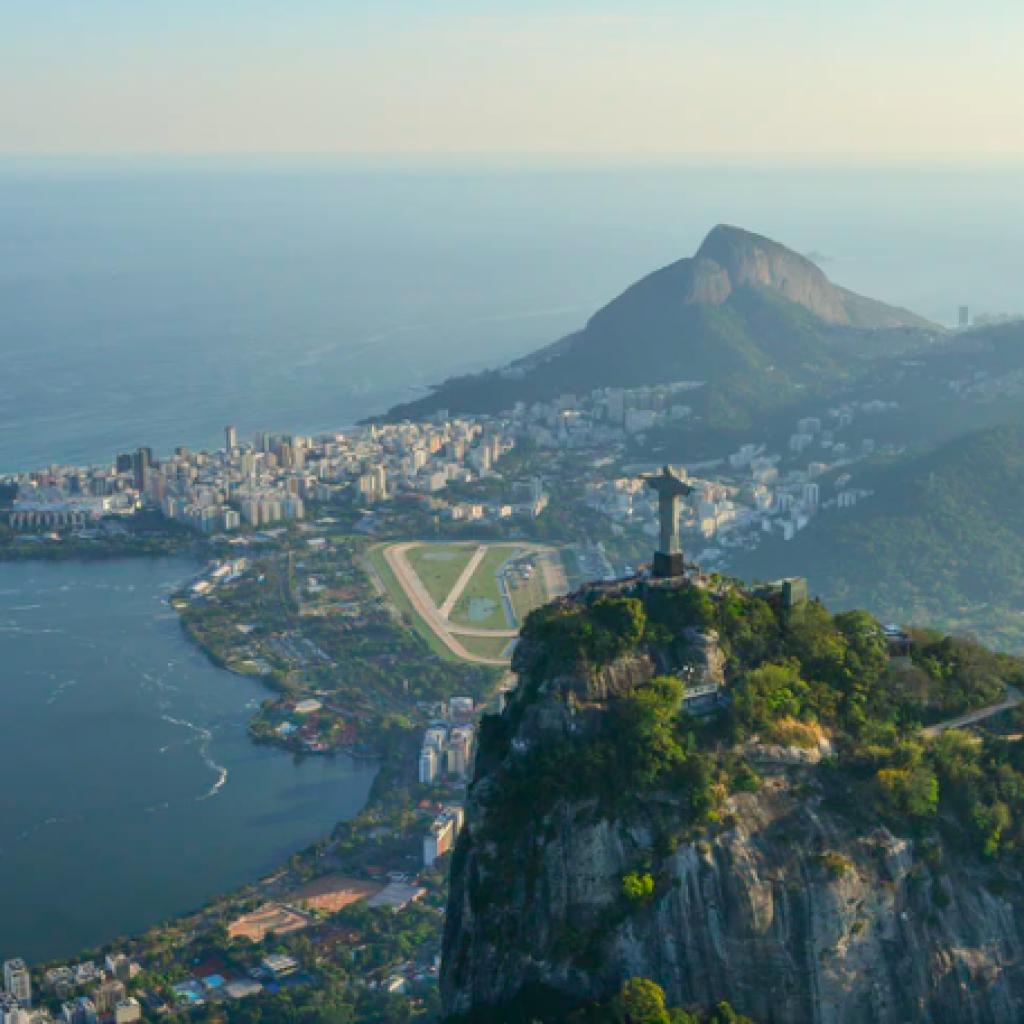 Rio-de-Janeiro-Brazil-3